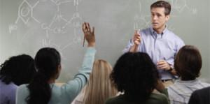 Ser funcionario, la mejor opción para el 32% de los jóvenes