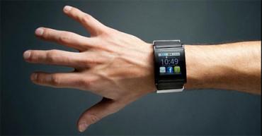 La Universidad de Kioto prohíbe los smartwatches en el aula