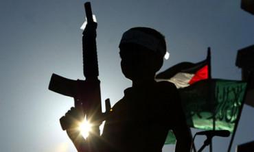ONG denuncian el reclutamiento de más de 300.000 niños soldado en 18 países