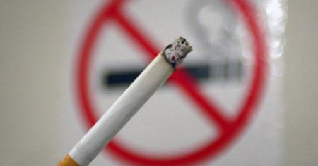 El tabaco causa la muerte de más de la mitad de fumadores