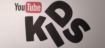 Demasiados anuncios en YouTube Kids, según varias organizaciones
