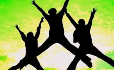 #HappySoundsLike, música para el Día mundial de la Felicidad
