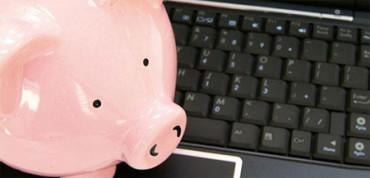 Los pagos y monederos virtuales comen terreno a la banca entre los jóvenes