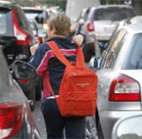 La polución afecta al desarrollo cognitivo de los niños