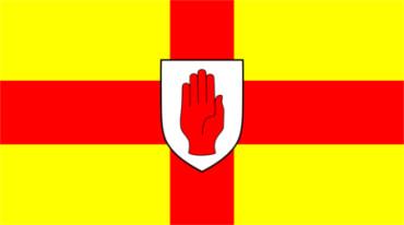 Estudiar y buscar trabajo en Irlanda del Norte