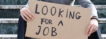La Garantía Juvenil recibe un 60% más de solicitudes que en 2014