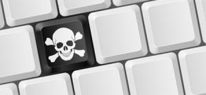 6 de cada 10 usuarios descargan contenidos ilegales de Internet según un estudio