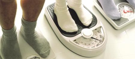 El exceso de peso en los jóvenes afecta negativamente al estado de ánimo