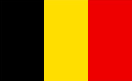 Vivir y trabajar en Bélgica