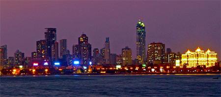 ¿Cuáles son las ciudades más baratas para salir en pareja?