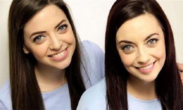 'Twin Strangers', campaña en Facebook para encontrar a tu doble en el mundo