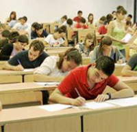 Un alumno de Leganés obtiene una media de 10 en la selectividad