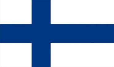 Trabajar y estudiar en Finlandia