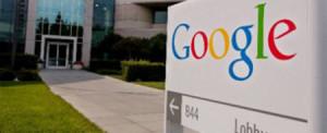 'Google for Nonprofits', herramientas gratuitas de Google para ONG