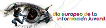 Día Europeo de la Información Juvenil
