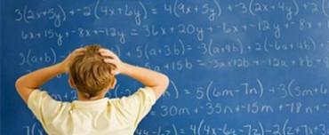 Un problema matemático para niños de 14 años de Singapur triunfa en Internet