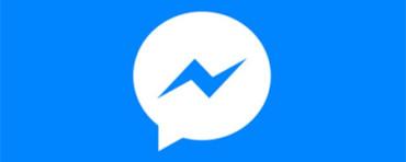 Facebook Messenger incorpora las videollamadas