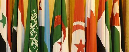 """Los jóvenes árabes se muestran """"inseguros"""" acerca de la democracia en sus países"""