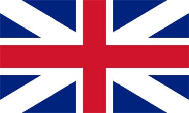 Trabajar en Reino Unido