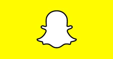 Snapchat gana terreno entre los millennials