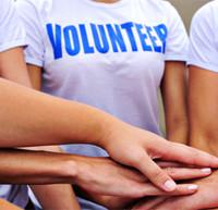 Entra en vigor la nueva Ley del Voluntariado