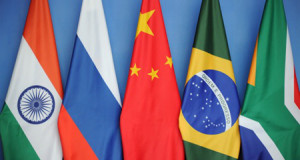 Jóvenes líderes de Europa y países del BRICS se reúnen en Helsinki