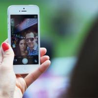 Quiver, una app móvil para emparejar amigos