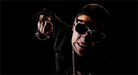 Estudio advierte de los peligros del reggaeton