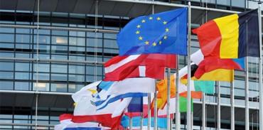 300 jóvenes participarán en el Programa Euroscola del Parlamento Europeo