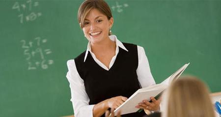 ¿Tienes un maestro inolvidable? En esta web puedes darle las gracias