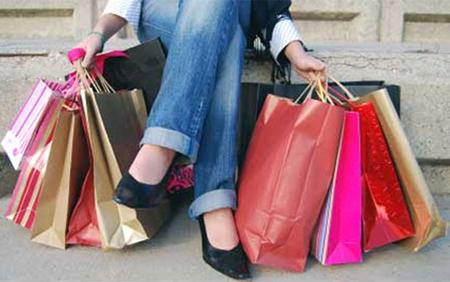 Abren la primera tienda de moda en España que presta ropa