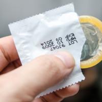 Una de cada cinco jóvenes españolas no usa ningún método anticonceptivo