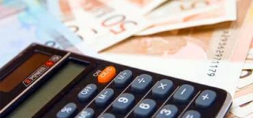 España es el segundo país de la OCDE donde ha bajado más el salario mínimo durante la crisis