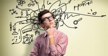 ¿Qué piensan los estudiantes sobre la educación superior en España?