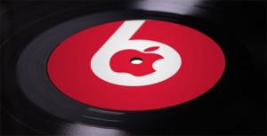 Apple Music llega el 30 de junio