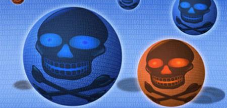 La Generación Y es más vulnerable a los ciberataques