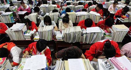 china-examen.jpg