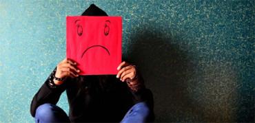 1 de cada 5 jóvenes españoles afirma haber sufrido depresión