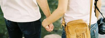 Aprobada la ley que eleva a los 16 años la edad para casarse