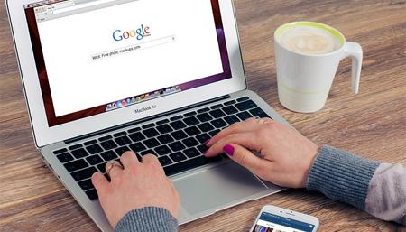 News Lab, las herramientas de Google al servicio del periodista