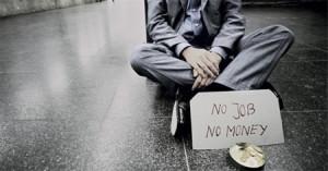 Los jóvenes canarios, los más azotados por la crisis