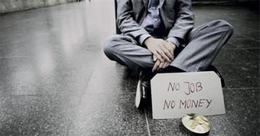 El desempleo juvenil no retrocede y alcanza los 766.700 jóvenes sin trabajo