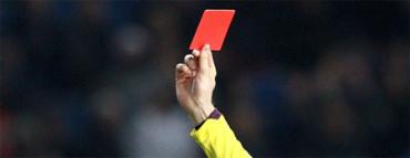 Prohíben a RojaDirecta enlazar partidos de fútbol emitidos por Mediapro y Gol TV