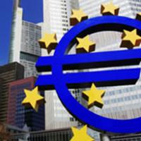 La UE acuerda las directrices para facilitar la transición de los estudios al trabajo