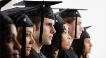 El 28% de los españoles cree que su título universitario no es útil para encontrar trabajo