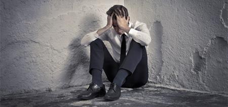 Los jóvenes están más insatisfechos con su vida que los mayores