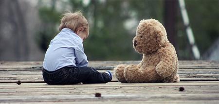 40.000 niños podrían sufrir violencia cada año en España