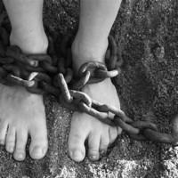 Brasil aprueba poder encarcelar a jóvenes de entre 16 y 18 años