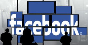 Cambia su nombre legal para poder mantener su cuenta en Facebook