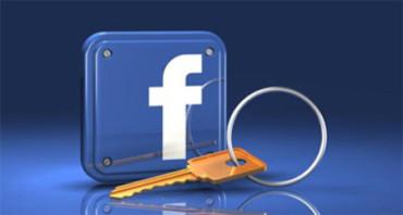 Esto es lo que pasa cuando tu contraseña de Facebook se hace pública